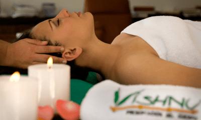 Terapia Fisio Spa